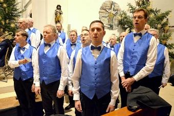Kirchenkonzert 2018_18