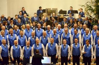 Kirchenkonzert 2018_3